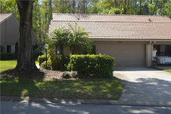 Photo of 3150 Windmoor Drive N, PALM HARBOR, FL 34685 (MLS # U8080001)
