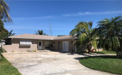 Photo of 12275 6th Street E, TREASURE ISLAND, FL 33706 (MLS # U8080027)