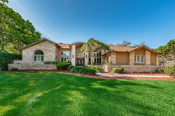 Photo of 3228 Harvest Moon Drive, PALM HARBOR, FL 34683 (MLS # U8080061)