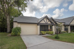 Photo of 752 Lakewood Drive, PALM HARBOR, FL 34684 (MLS # U8080087)