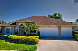 Photo of 1643 Mcauliffe Lane, PALM HARBOR, FL 34683 (MLS # U8080159)