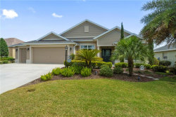 Photo of 3275 Kilarny Place, THE VILLAGES, FL 32163 (MLS # U8080160)