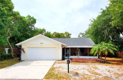 Photo of 11574 Murray Avenue, SEMINOLE, FL 33778 (MLS # U8080191)
