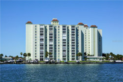 Photo of 420 64th Avenue, Unit 602, ST PETE BEACH, FL 33706 (MLS # U8080229)