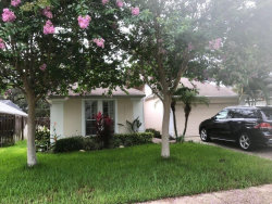Photo of 2475 Hickman Cir, CLEARWATER, FL 33761 (MLS # U8080243)