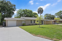 Photo of 3615 S Coolidge Avenue, TAMPA, FL 33629 (MLS # U8080289)