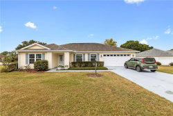 Photo of 8550 Sw 65th Court Road, OCALA, FL 34476 (MLS # U8080292)