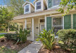 Photo of 9001 Spring Garden Way, TAMPA, FL 33626 (MLS # U8080337)