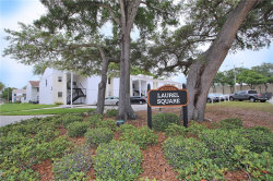 Photo of 3815 N Oak Drive, Unit G52, TAMPA, FL 33611 (MLS # U8080342)