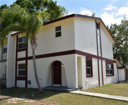 Photo of 1953 Los Lomas Drive, CLEARWATER, FL 33763 (MLS # U8080401)