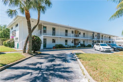 Photo of 3950 Roxane Boulevard, Unit 5B, SARASOTA, FL 34235 (MLS # U8080410)