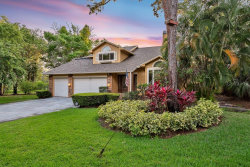 Photo of 7270 Hubert Street, SEMINOLE, FL 33776 (MLS # U8080443)