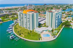 Photo of 400 64th Avenue, Unit PHC, ST PETE BEACH, FL 33706 (MLS # U8080531)
