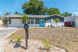 Photo of 1738 Bentley Street, CLEARWATER, FL 33755 (MLS # U8080638)