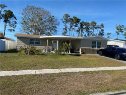 Photo of 5831 1st Avenue, NEW PORT RICHEY, FL 34652 (MLS # U8080698)