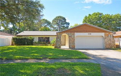Photo of 12102 98th Avenue, SEMINOLE, FL 33772 (MLS # U8080700)