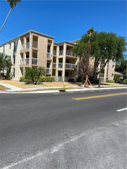 Photo of 1700 Pass A Grille Way, Unit 4, ST PETE BEACH, FL 33706 (MLS # U8080881)