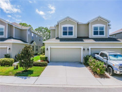 Photo of 458 Harbor Springs Dr, PALM HARBOR, FL 34683 (MLS # U8080906)
