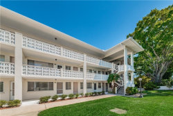 Photo of 1235 S Highland Avenue, Unit 2-208, CLEARWATER, FL 33756 (MLS # U8080946)