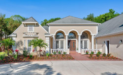 Photo of 3262 Nicks Place, CLEARWATER, FL 33761 (MLS # U8081259)