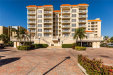Photo of 17720 Gulf Boulevard, Unit A405, REDINGTON SHORES, FL 33708 (MLS # U8082838)