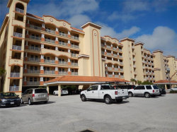 Photo of 17717 Gulf Boulevard, Unit 501, REDINGTON SHORES, FL 33708 (MLS # U8083642)
