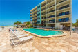 Photo of 12924 Gulf Boulevard, Unit 304, MADEIRA BEACH, FL 33708 (MLS # U8084092)