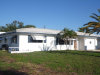 Photo of SEMINOLE, FL 33772 (MLS # U8084195)