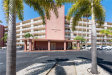 Photo of 1868 Shore Drive S, Unit 111, SOUTH PASADENA, FL 33707 (MLS # U8084401)