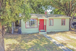 Photo of 5214 13th Avenue S, GULFPORT, FL 33707 (MLS # U8084540)