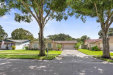 Photo of 1591 Sandalwood Drive, DUNEDIN, FL 34698 (MLS # U8084856)