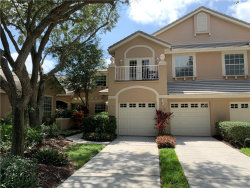 Photo of 5040 White Pine Circle Ne, SAINT PETERSBURG, FL 33703 (MLS # U8084935)