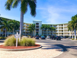 Photo of 8800 Bay Pines Boulevard, Unit 301, SAINT PETERSBURG, FL 33709 (MLS # U8085084)