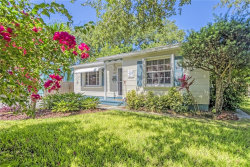 Photo of 2613 45th Street S, GULFPORT, FL 33711 (MLS # U8085347)