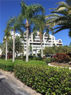 Photo of 2333 Feather Sound Drive, Unit C511, CLEARWATER, FL 33762 (MLS # U8085433)