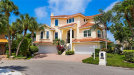 Photo of 3 Mangrove Point, ST PETE BEACH, FL 33706 (MLS # U8085442)