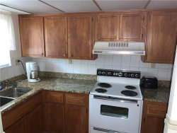 Tiny photo for 1243 S Martin Luther King Jr Avenue, Unit B205, CLEARWATER, FL 33756 (MLS # U8086003)