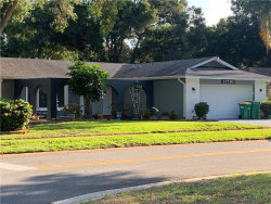 Photo of 11791 111th Terrace, SEMINOLE, FL 33778 (MLS # U8086007)
