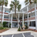 Photo of 4300 58th Street N, Unit 1919, KENNETH CITY, FL 33709 (MLS # U8086029)