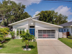 Photo of 6719 S Dauphin Avenue, TAMPA, FL 33611 (MLS # U8086111)
