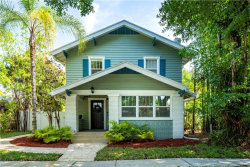 Photo of 315 20th Avenue Ne, ST PETERSBURG, FL 33704 (MLS # U8086155)