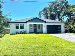 Photo of 4314 S Trask Street, TAMPA, FL 33611 (MLS # U8086270)