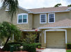 Photo of 11164 Kapok Grand Circle, MADEIRA BEACH, FL 33708 (MLS # U8086292)
