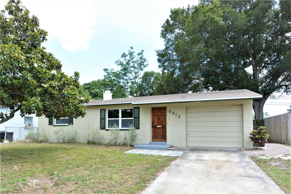 Photo for 6912 83rd Avenue N, PINELLAS PARK, FL 33781 (MLS # U8086294)
