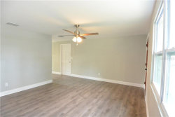 Tiny photo for 6912 83rd Avenue N, PINELLAS PARK, FL 33781 (MLS # U8086294)