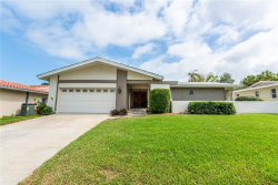 Photo of 14377 Yacht Club Boulevard, SEMINOLE, FL 33776 (MLS # U8086311)