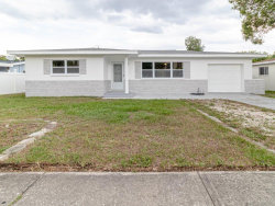 Photo of 7689 Ridge Road, SEMINOLE, FL 33772 (MLS # U8086441)