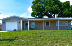 Photo of 13833 Dominica Drive, SEMINOLE, FL 33776 (MLS # U8086634)