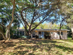 Photo of 12295 74th Avenue N, SEMINOLE, FL 33772 (MLS # U8086690)
