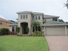 Photo of 12506 Eagles Entry Drive, ODESSA, FL 33556 (MLS # U8086726)
